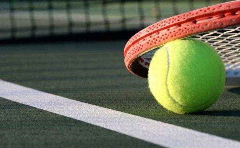 Tennisranking 2020/2021